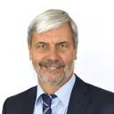 Michael Schurich