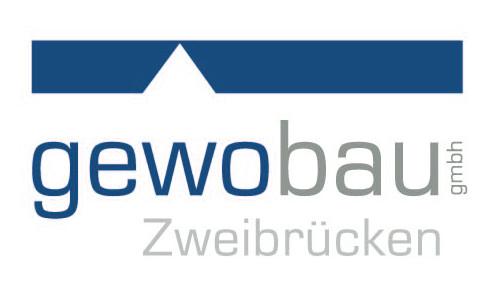 GeWoBau Zweibrücken