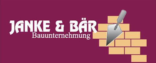 Janke & Bär Bauunternehmung