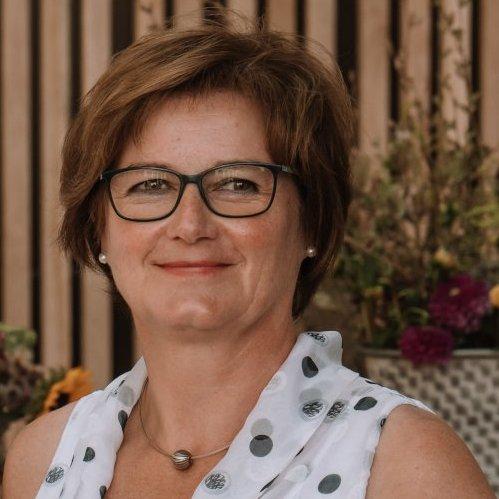 Judith Zöller